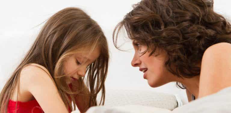 아이에게 추론하는 방법을 가르치기