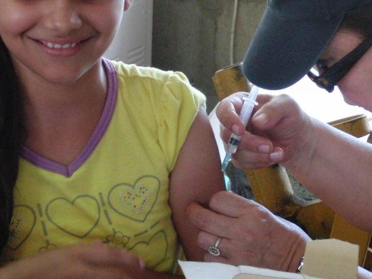 B형 뇌수막염 백신