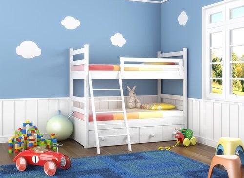 신생아용품을 효율적으로 구매하는 방법은 무엇일까?