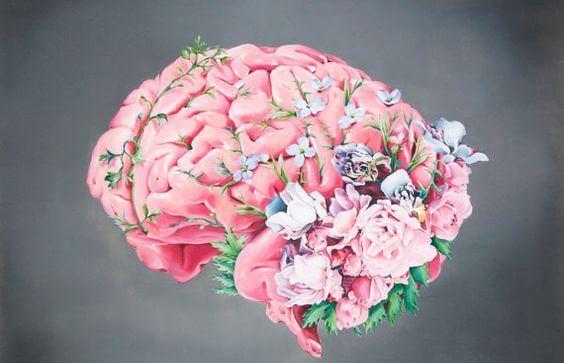 아기의 두뇌 발달 비결은 바로 사랑이다