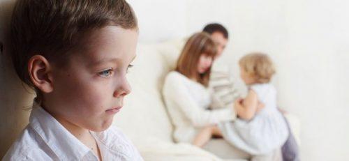 둘째 아이 키우기, 엄마는 어떻게 달라질까?