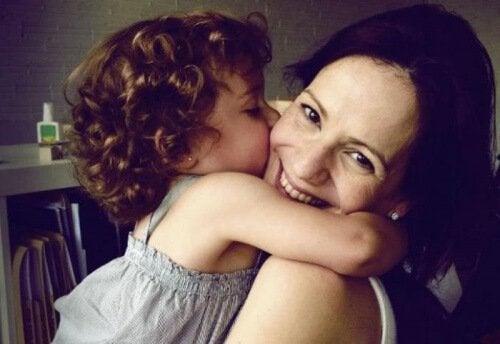 행복한 엄마가 되기 위한 101가지 방법
