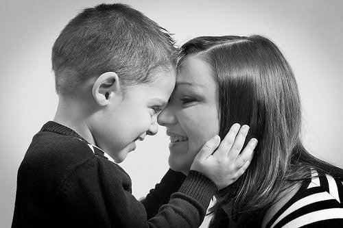 아이에게 절대 해서는 안 되는 10가지 말