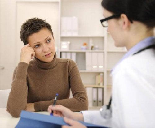 출산 후 생리 주기는 언제 정상화되는가?