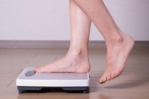 임신 중 체중 증가는 어느 정도가 적당할까?
