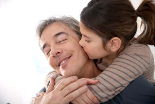 아빠가 딸이 함께 해야 하는 10가지