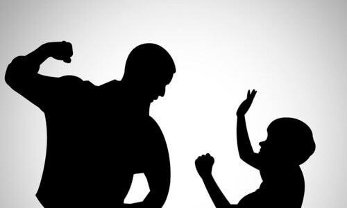 아동 학대는 무엇이며 어떤 결과를 남길까?