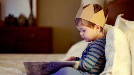 어린이를 위한 최고의 명작 동화 7가지
