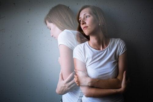 임신에 대한 불안이 임신을 방해하는 걸까?