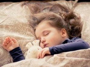 아이에게 가장 흔한 나쁜 습관