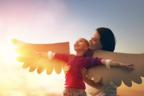 아이에게 동기부여를 하는 최고의 표현들