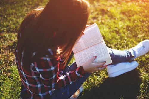 최고의 책 선물: 청소년을 위한 명작 8선