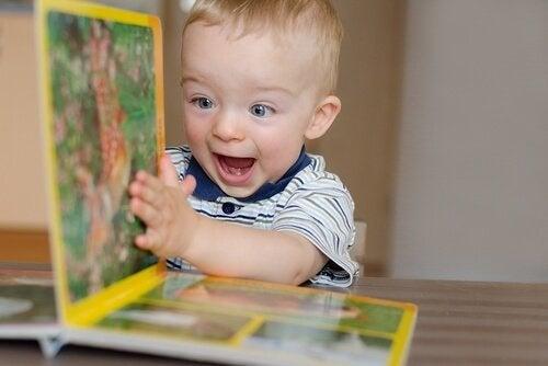 아이들을 위한 교훈적인 우화: 잊을 수 없는 7가지 이야기