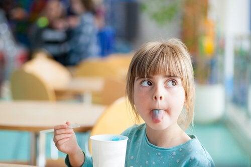 소아 변비의 원인과 시원한 해법 7가지