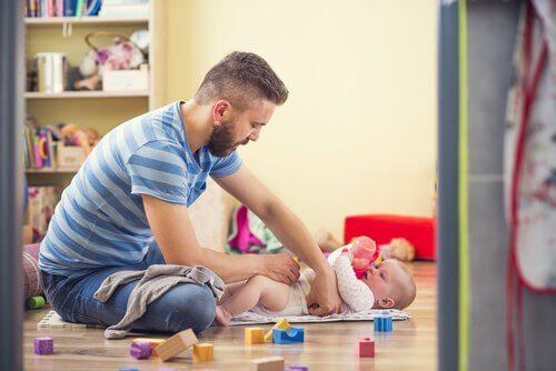 돈 아끼는 육아 비법: 초보 엄마 아빠의 짠테크 12가지