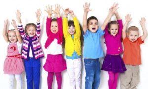 정서적 의식을 구축하는 5가지 활동