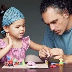 아빠가 딸이 함께 해야하는 10가지