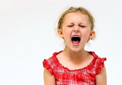 욕구좌절 인내성이 낮은 아이를 돕는 팁
