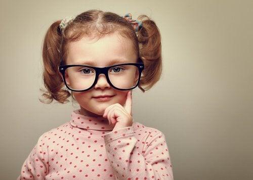 독일식 여자아이 이름: 개성 넘치는 12가지 이름 추천