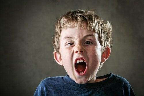 과잉 행동을 보이는 아이들: ADHD 진단을 내리는 방법과 시기