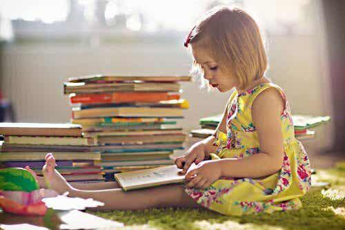 아이에게 좋은 공부 습관을 만들어주는 방법