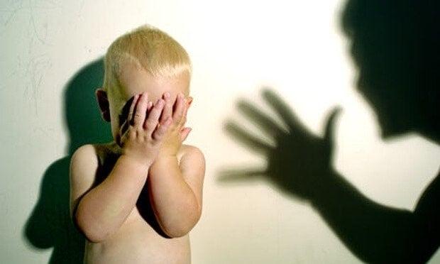 인내심이 부족한 부모를 위한 5가지 팁