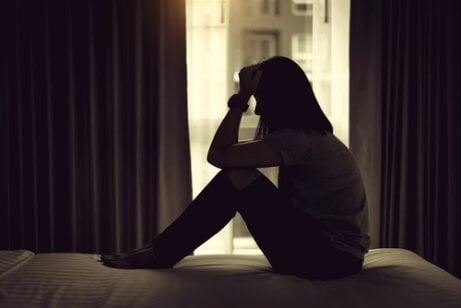 산후우울증을 극복하는 방법