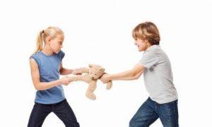전문가에 따르면, 처벌은 이것을 해결하는 이상적인 방법이 아니다.