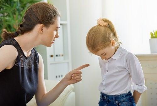 안 된다는 말을 긍정적인 방법으로 하기
