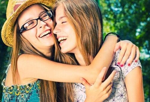 십대와 나누어야 할 이야기 5가지
