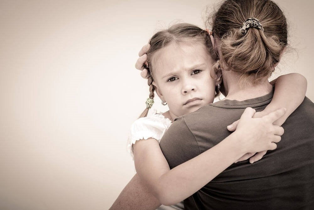 유독성 엄마는 어떤 사람일까?
