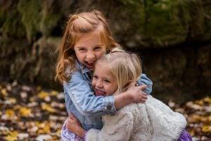 아이에게 가르쳐야 할 9가지 핵심 가치