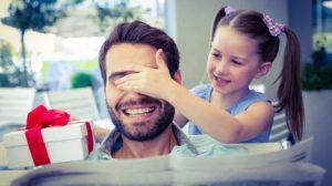 요즘 아빠들은 어떤 모습일까?
