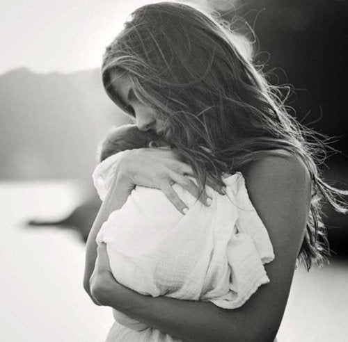 다른 엄마에게 힘이 되는 한마디, 어떤 위로의 말이 좋을까?