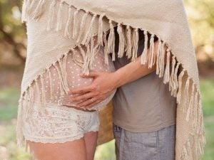 임신 사진4