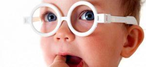 아기들은 색깔을 어떻게 볼까?