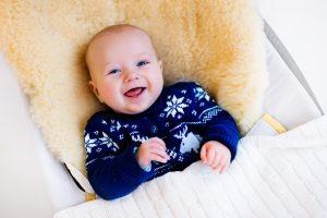 아기용 해먹은 무엇일까?