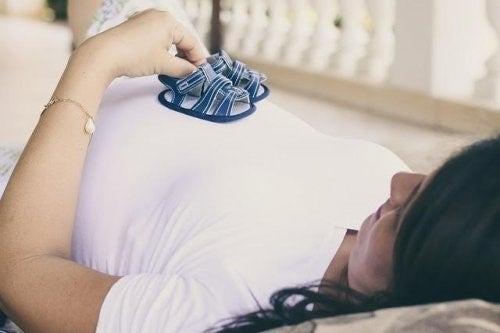 의식적 임신의 진정한 의미