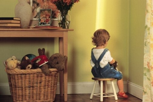 까다로운 아이를 돕는 간단한 방법