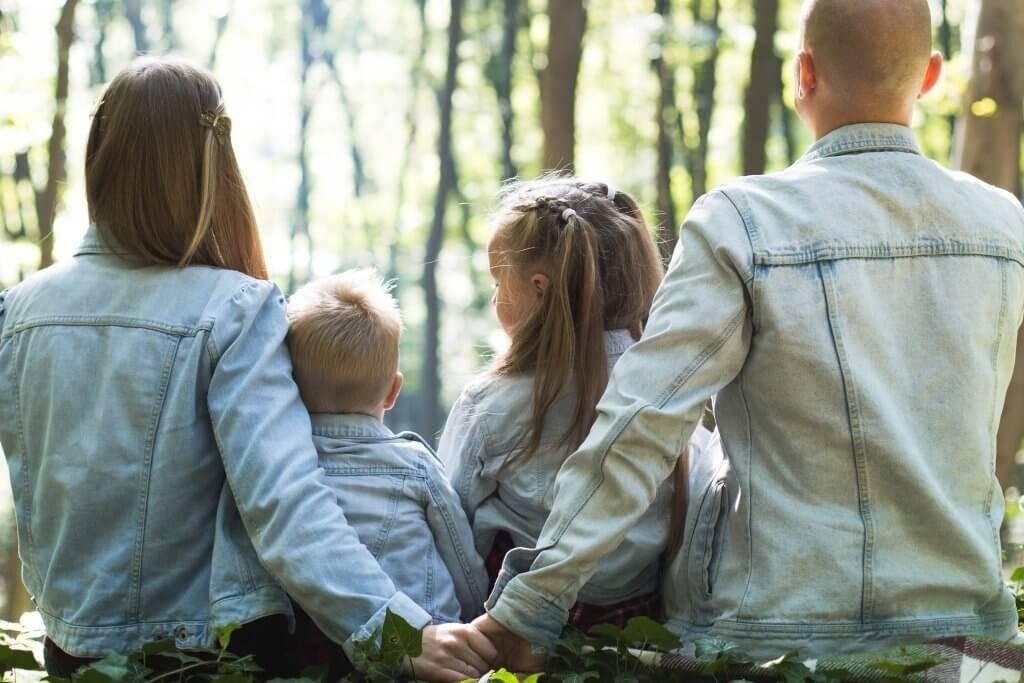 가정 내 정서적 분위기를 개선하는 방법