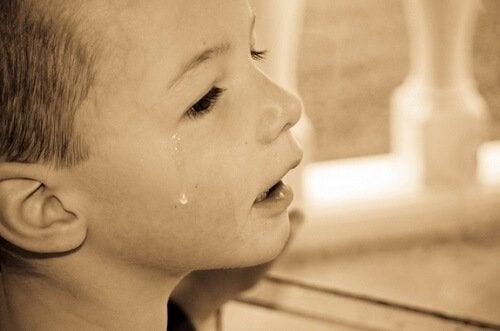 아이의 기침을 완화시키는 7가지 방법