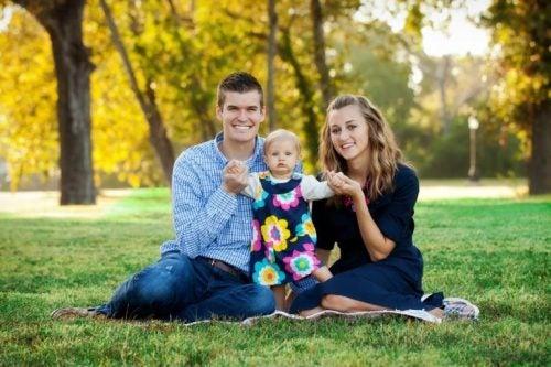 외동아이에게 꼭 가르쳐야 할 5가지