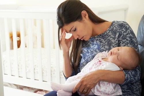 부모됨을 후회한다면 어떻게 해야 할까?