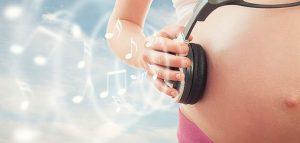 태아 자극 운동 12가지