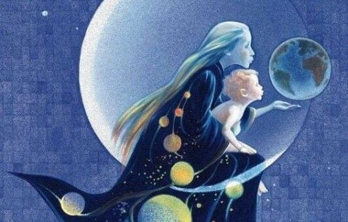초미숙아가 부모에게 전하는 감동과 위대한 사랑