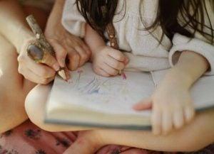 어린이를 위한 공부 기술 11가지