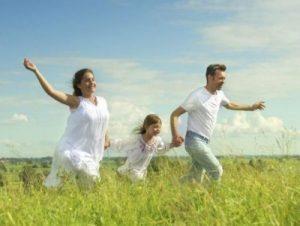 행복을 가르치는 팁 7가지