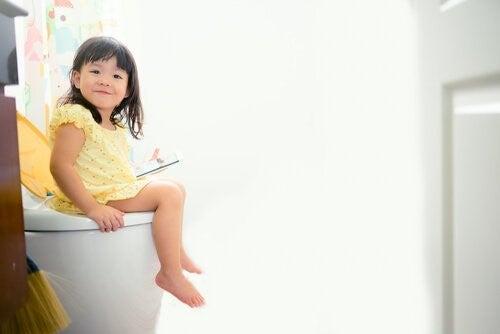 외음염은 무엇이고 여자아이들에게 어떤 영향을 미치는가?