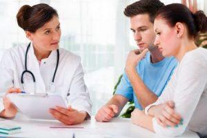 자궁경부 무력증의 위험 요인, 결과 및 치료법