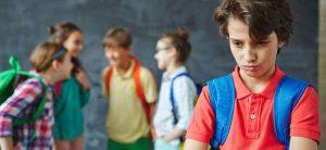 아이의 사회적 기술을 발달시키는 5가지 공식